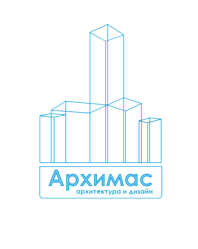 Архитектурная мастерская Архимас architect & design